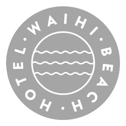 Waihi Beach Hotel Logo.jpg