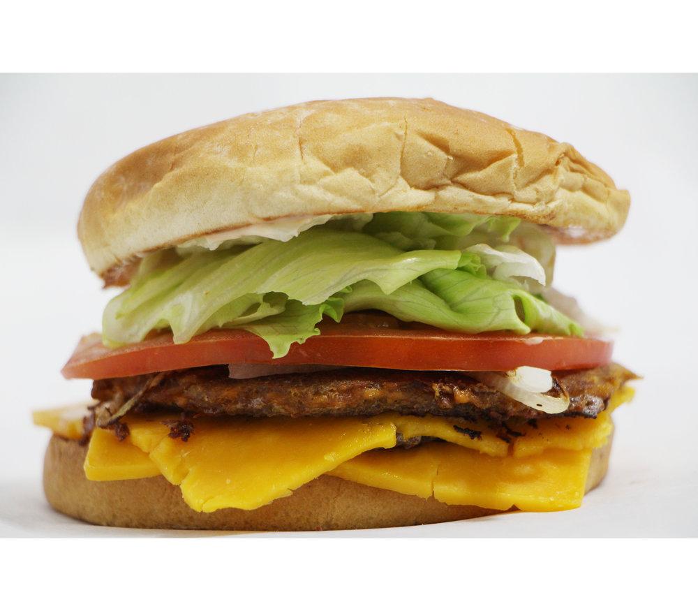 Burger Batch 1-3.jpg