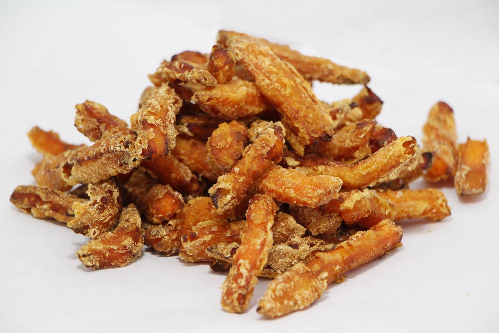 Fries 7.jpg