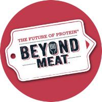 Beyond Meat White BG.png