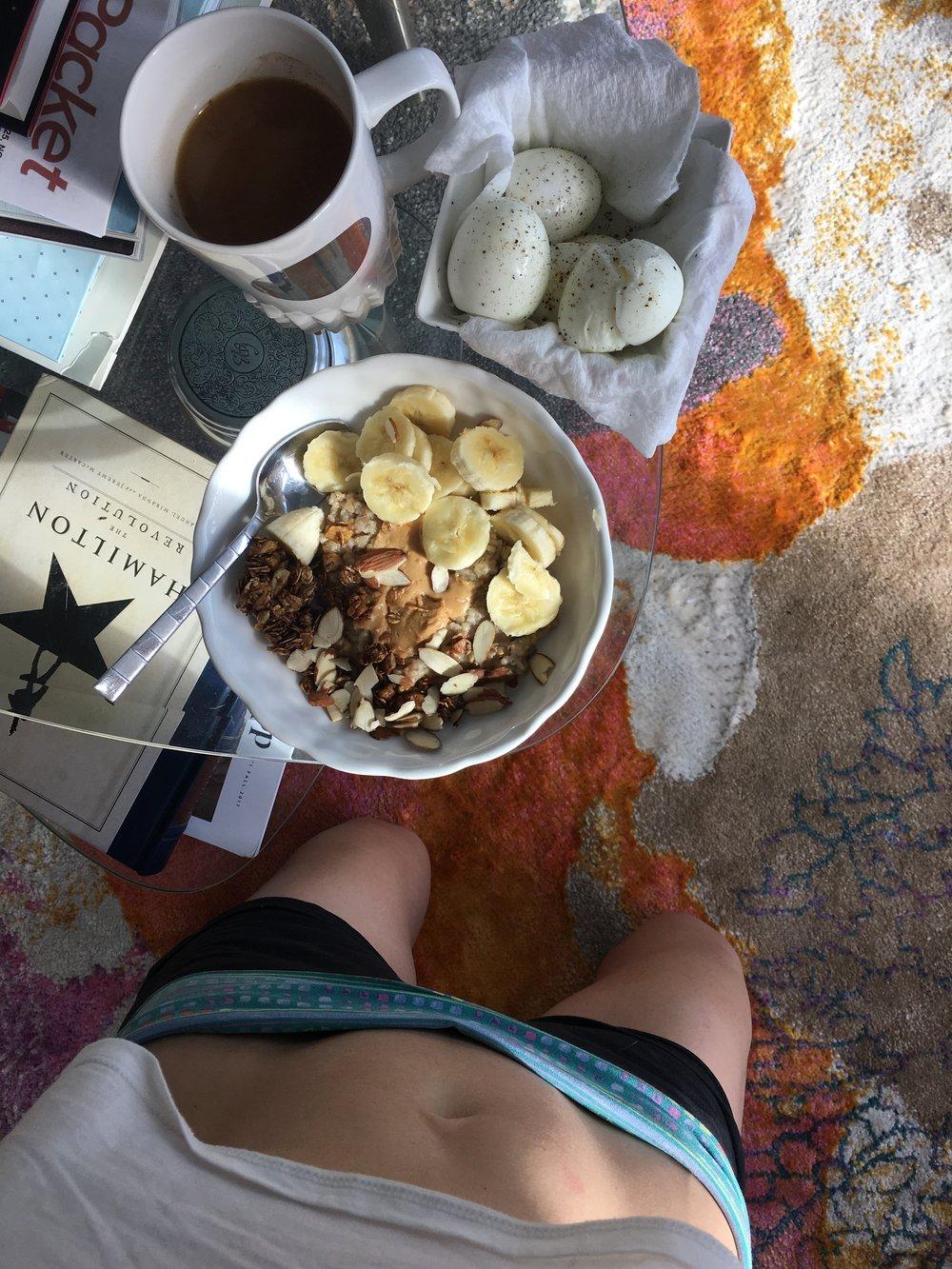 oatmeal_eggs_runfuel.JPG