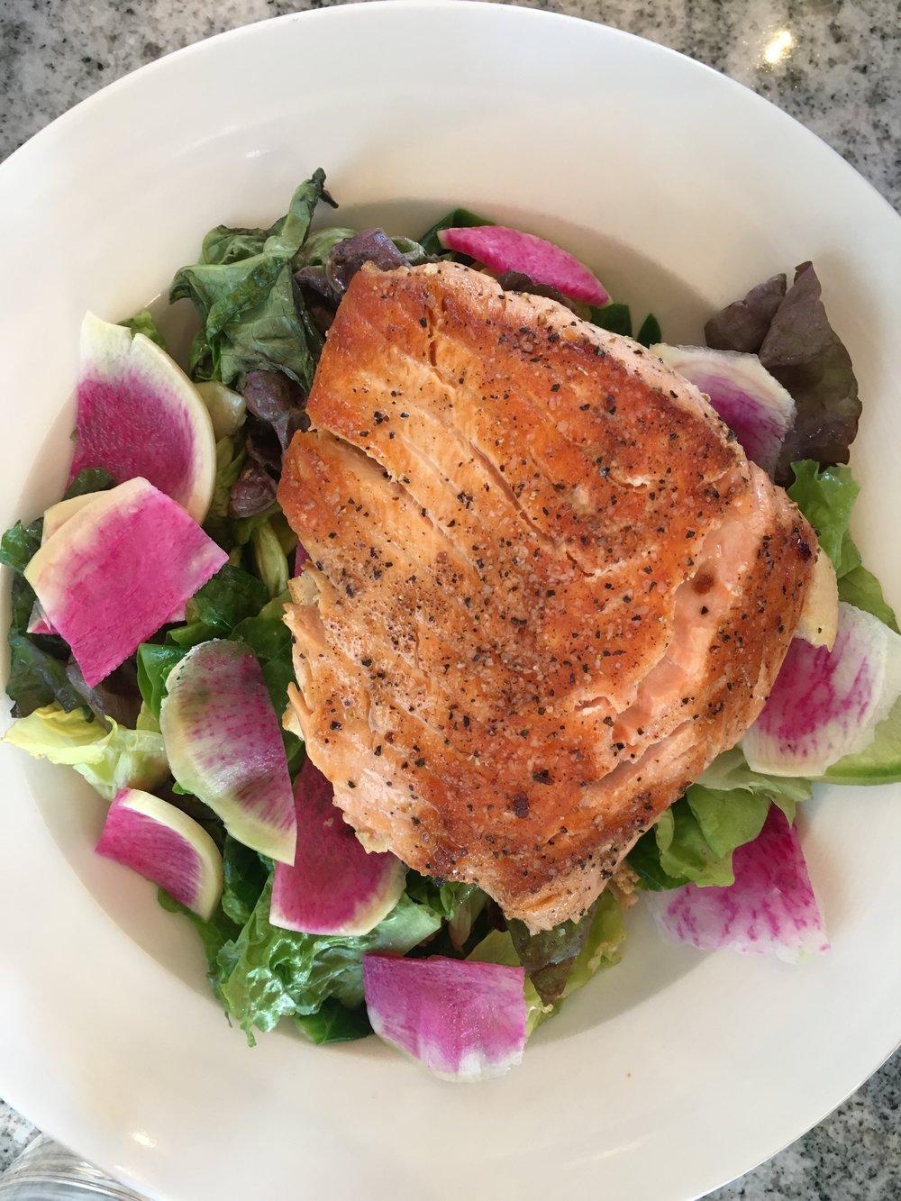 squaw_terrace restaurant_saladJPG