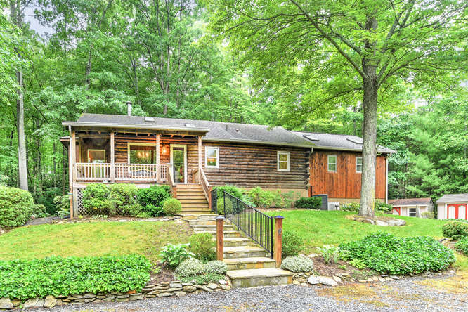 Make an offer on this home-small-001-6-Exterior  Front-666x444-72dpi.jpg