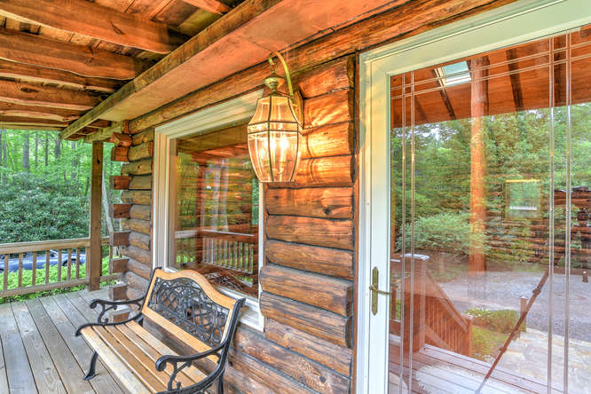 Make an offer on this home-small-005-9-Front Porch-666x444-72dpi.jpg