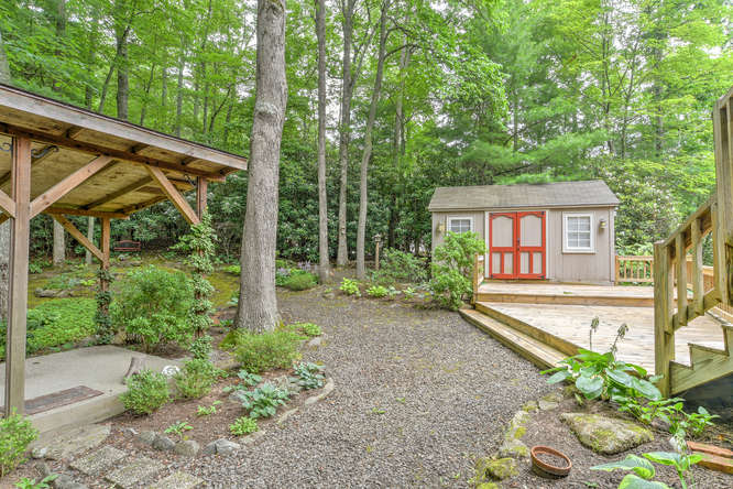 Make an offer on this home-small-007-15-Exterior  Back-666x444-72dpi.jpg