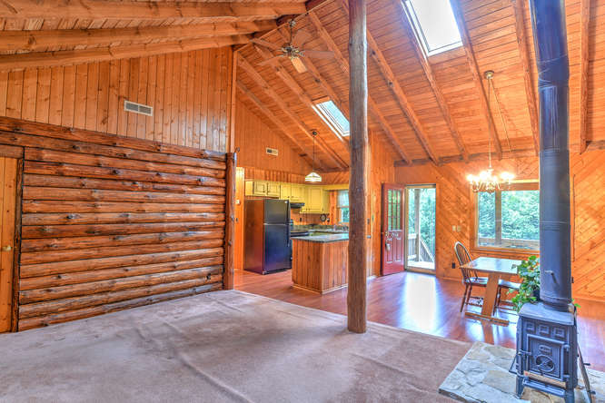 Make an offer on this home-small-013-27-Open Floor Plan-666x444-72dpi.jpg