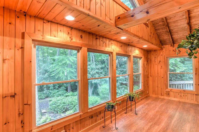 Make an offer on this home-small-017-16-Sunroom-666x444-72dpi.jpg