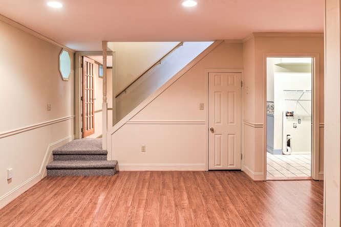 Make an offer on this home-small-023-37-Basement-666x444-72dpi.jpg