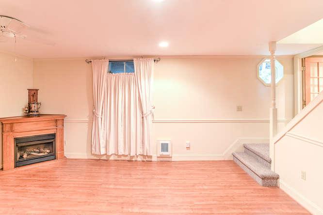 Make an offer on this home-small-024-11-Basement-666x444-72dpi.jpg