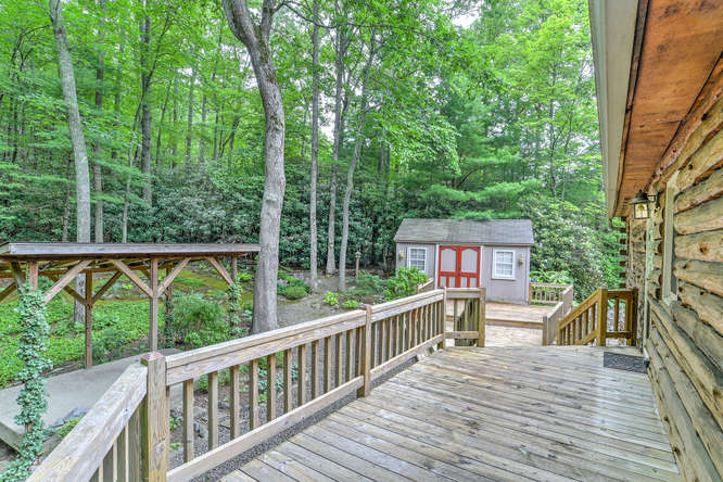 Make an offer on this home-small-034-12-Deck-666x444-72dpi.jpg