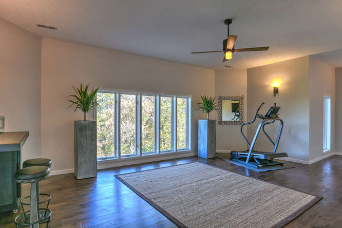 534 Starmount Ln-small-025-16-Workout Room-666x444-72dpi.jpg
