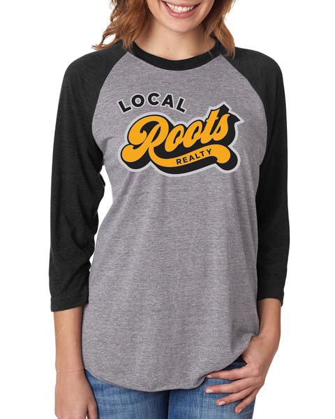 Rootsbaseball.jpeg