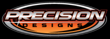 precision-design-logo.png