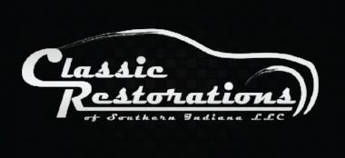 classic_logo_checkered.jpg