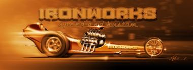 ironworks_banner_85_1.jpg