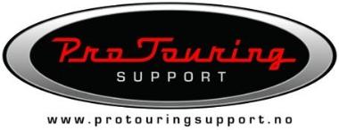 logo farger mindre (1).JPG