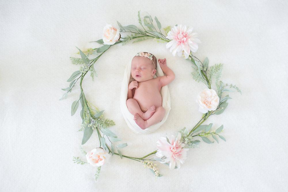 maryland-newborn-photographer.jpg