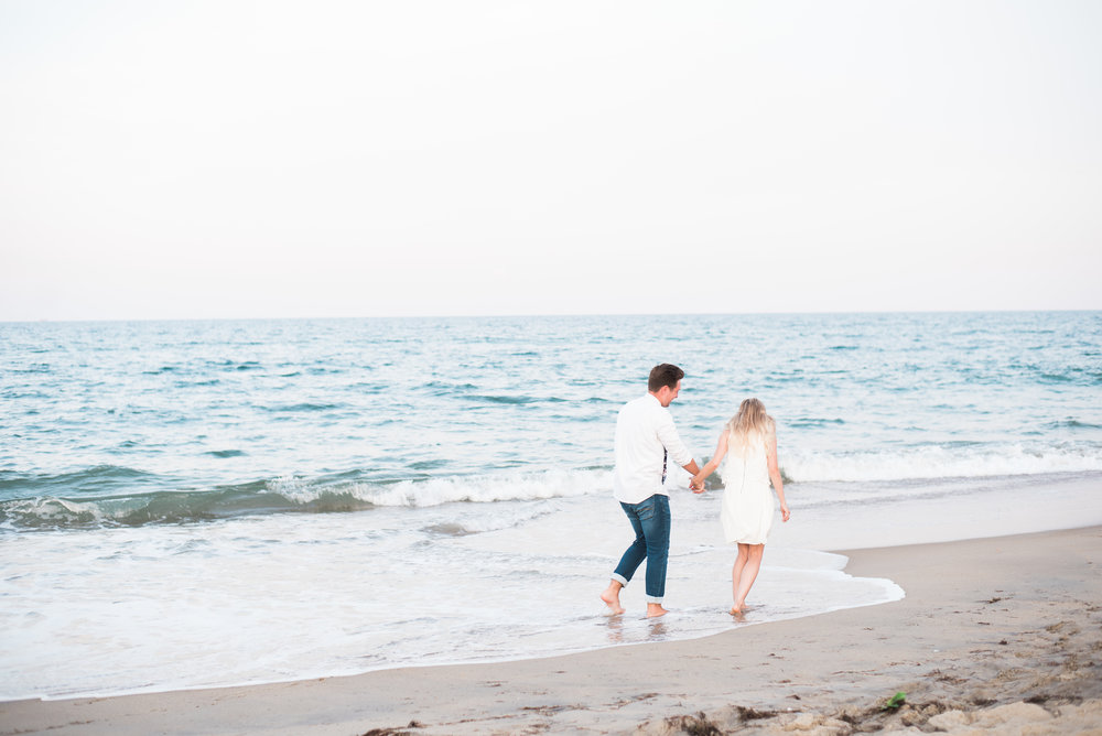 maryland-wedding-photographer.jpg