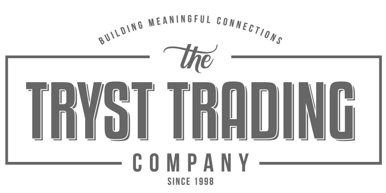 The Tryst Trading Company