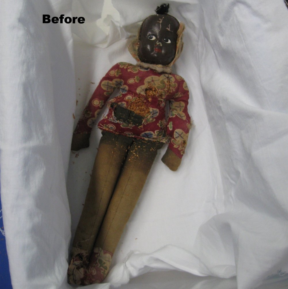 mammy-doll-before.jpg