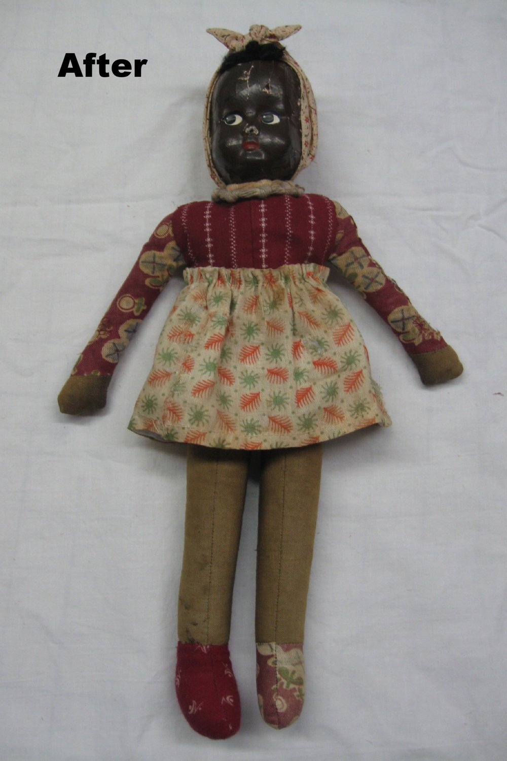 mammy-doll-after.jpg