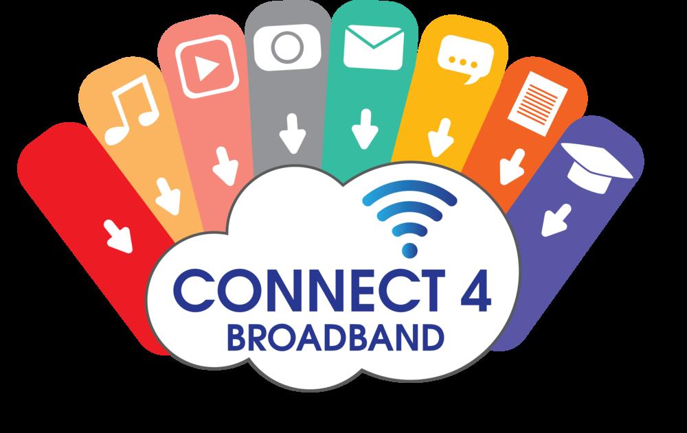 Connect-4_logo_tagline_logo.png