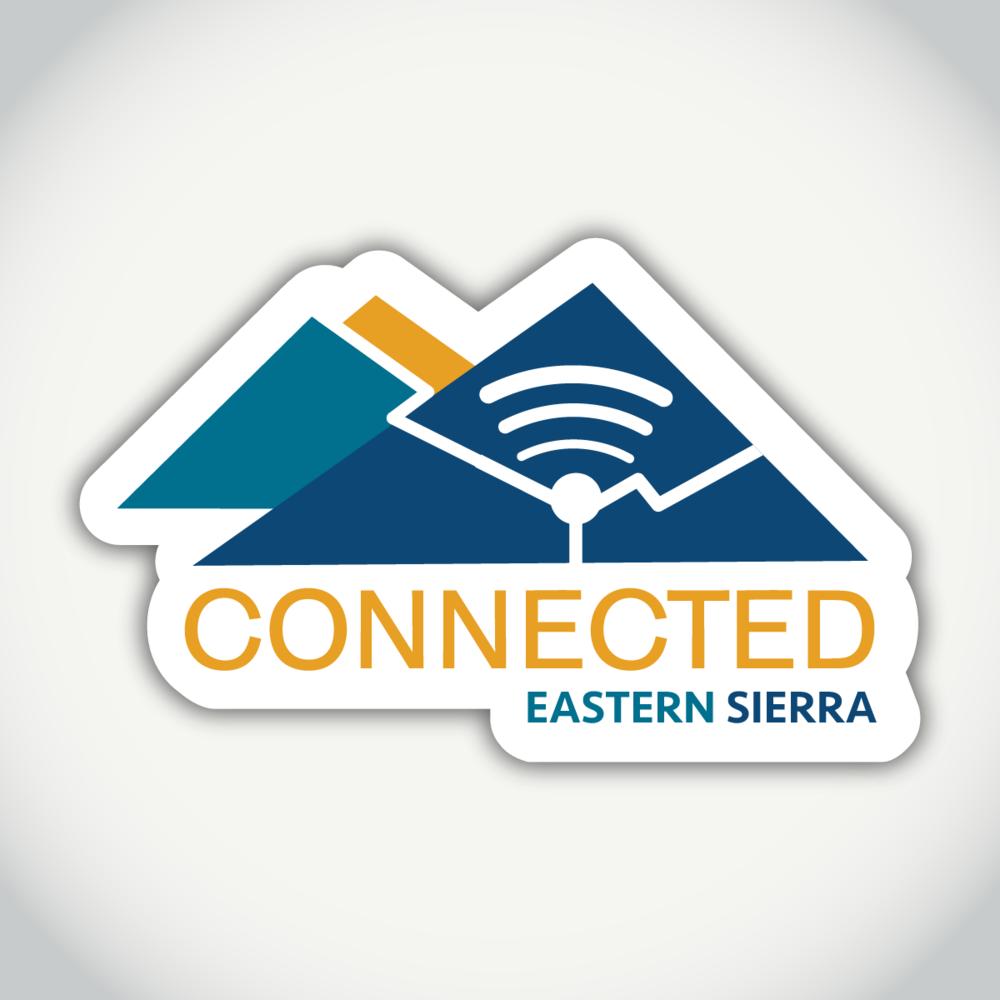 Logo8b.png