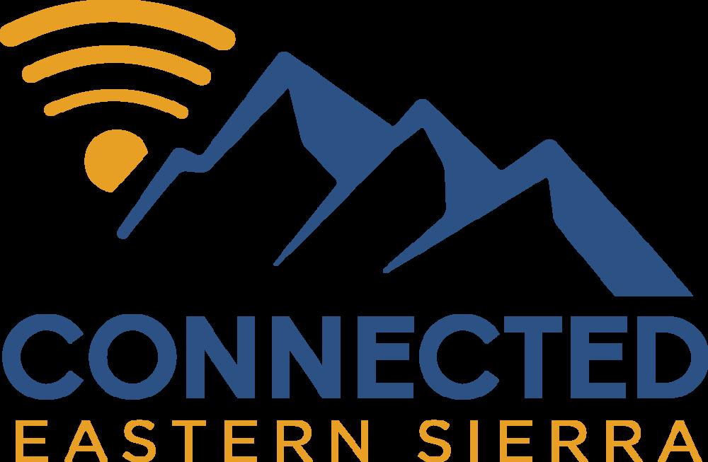 Logo6c1.png