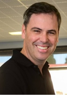 Brian Wightman   Director