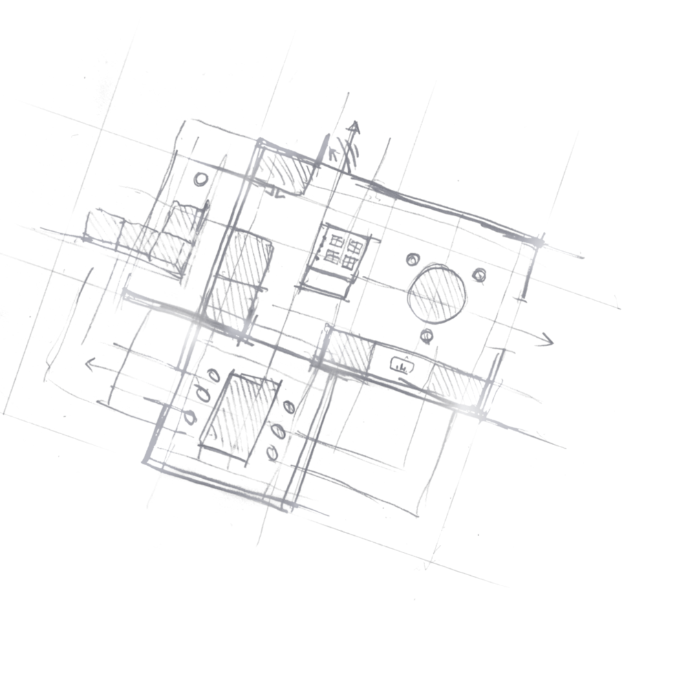 FloorPlan-grey-4x4.png