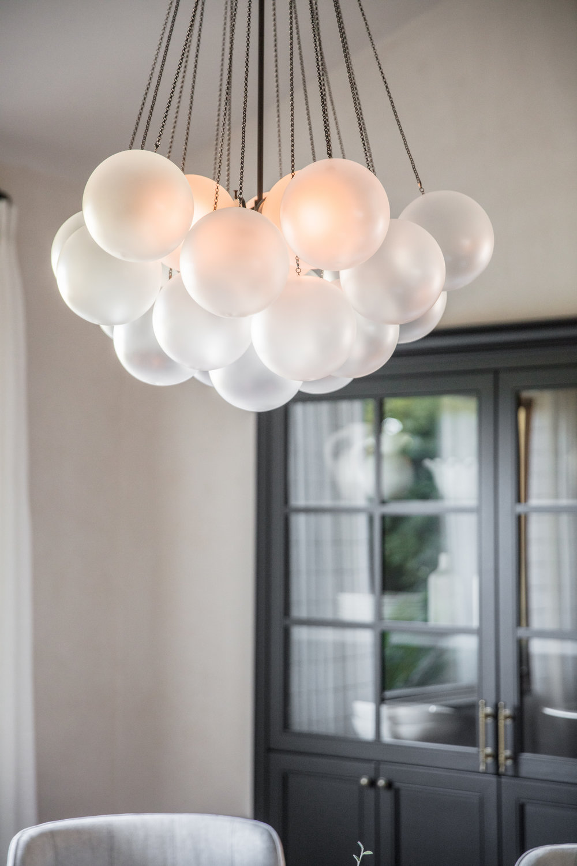 2017-08-30_FletcherRhodes_7th-diningroom-details-1075.jpg