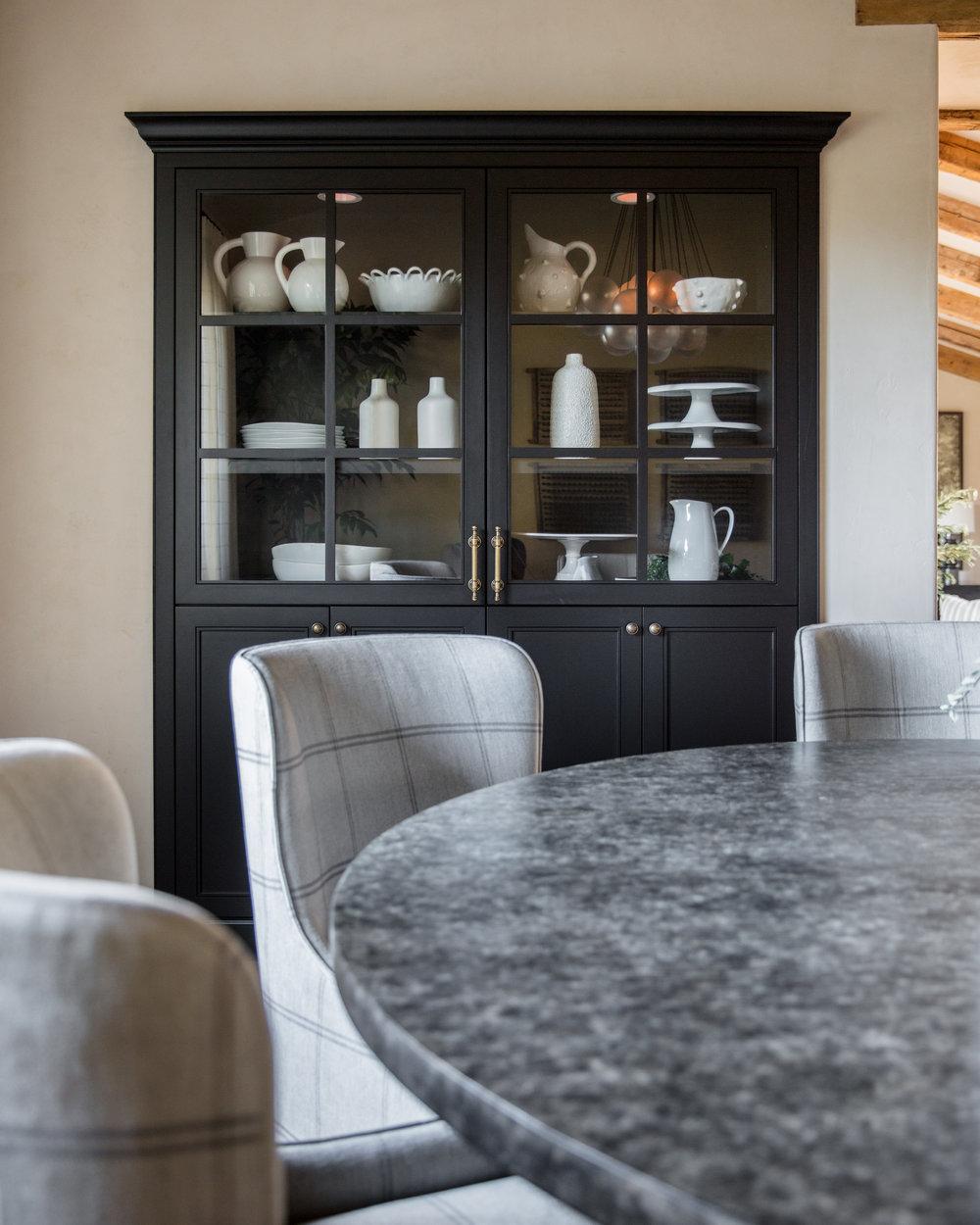 2017-08-30_FletcherRhodes_7th-diningroom-details-1091.jpg