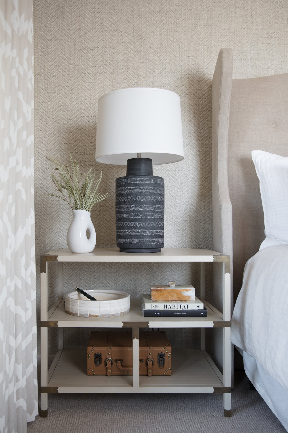 FletcherRhodes_upperguestroom-nightstand detail.jpg