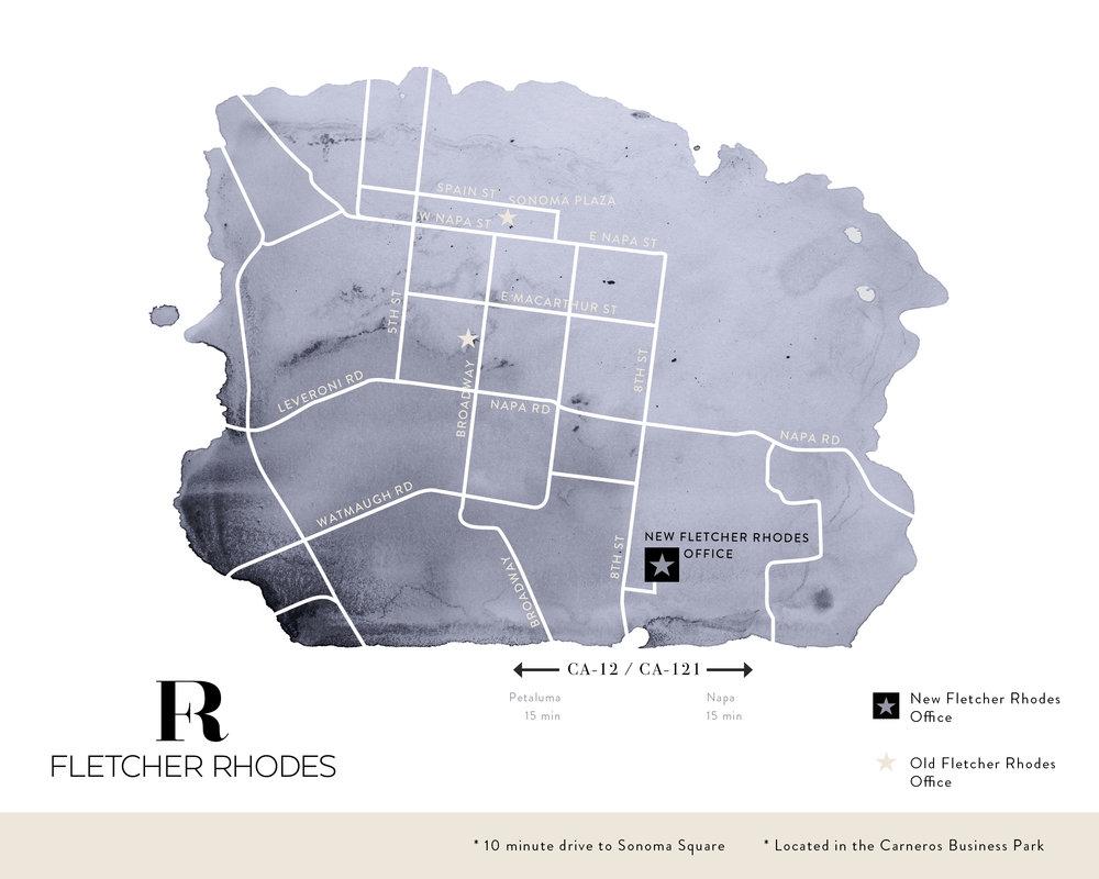 FR_MapDesign (2).jpg
