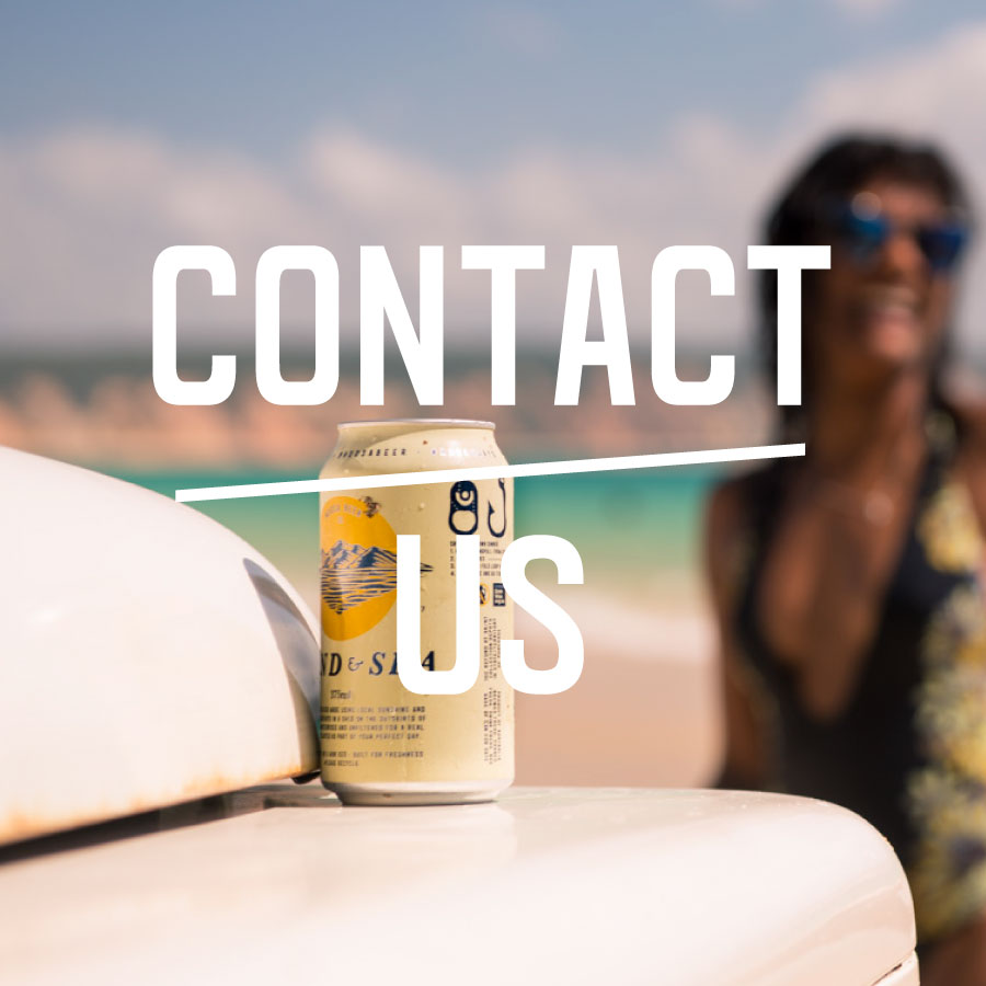 contact-thm.jpg