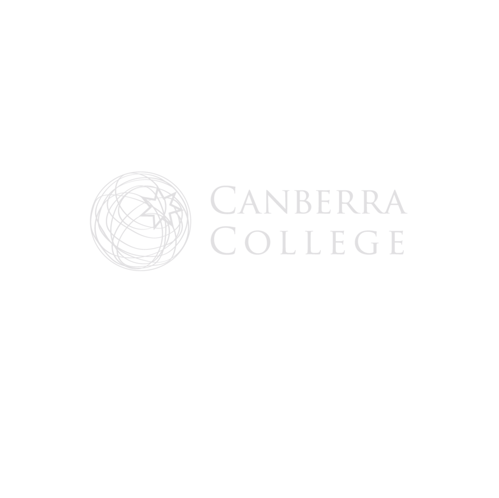 canberracollege.png