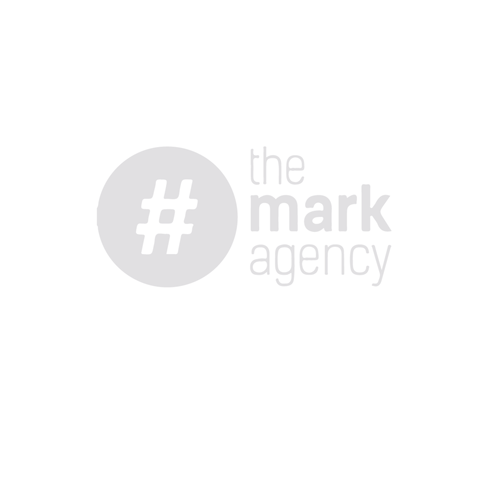 themarkagency.png