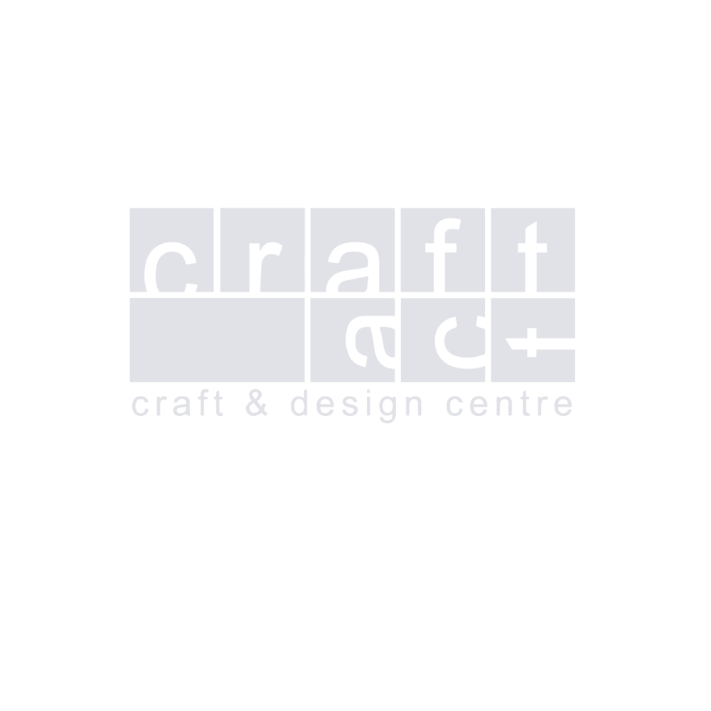 craftact.png