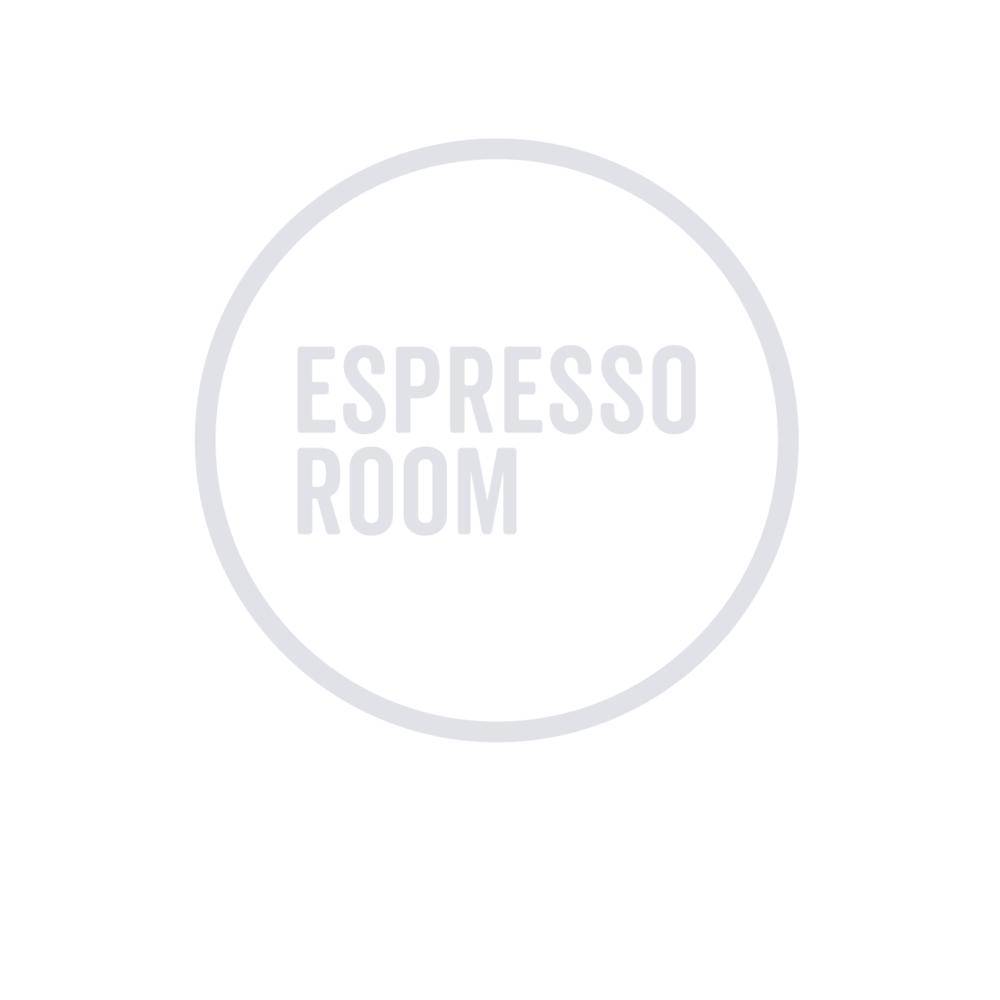 espressoroom.png