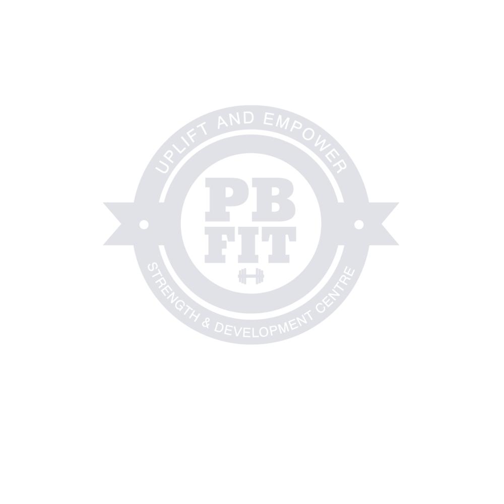 pbfit.png