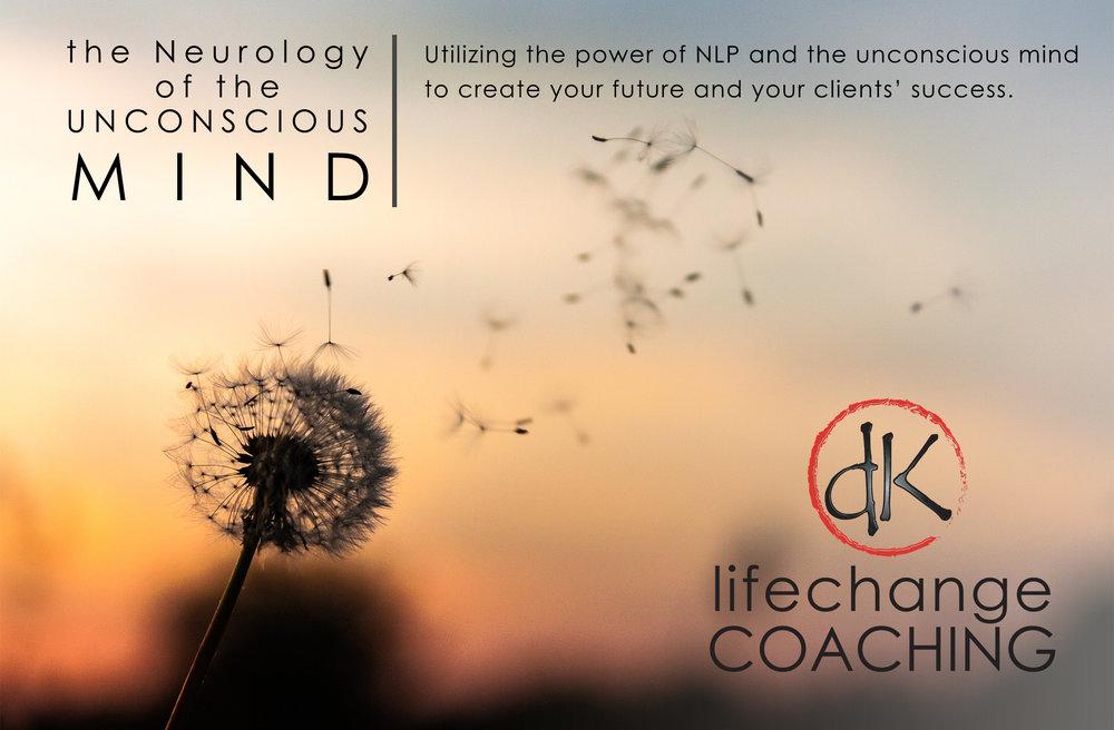 Neurology of the Unconscious Mind Header.jpg