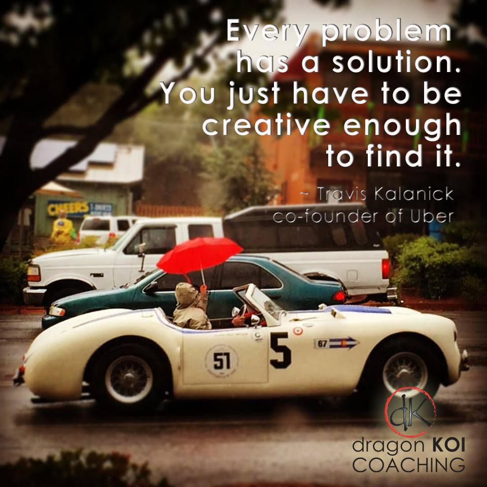 Solution Day 43.jpg