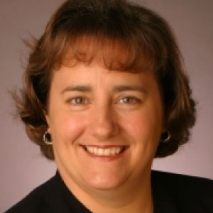 Ruth Lehmann, PE, PMP, LEED GA - Senior Program/Construction Manager
