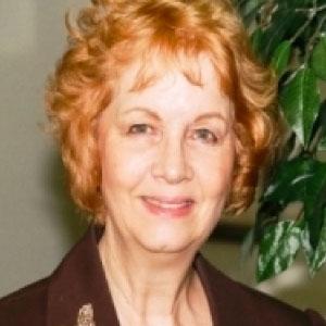 Lynda Dachnowski - Controller