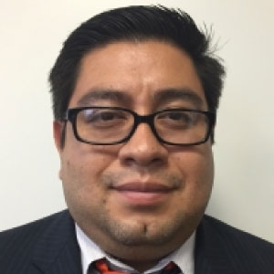 Henry Lopez, CPA - Project Accountant