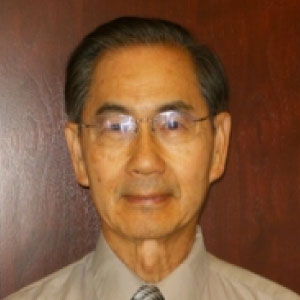 Fang Maw Lee, PhD, PE  - Project Manager, Water/Wastewater