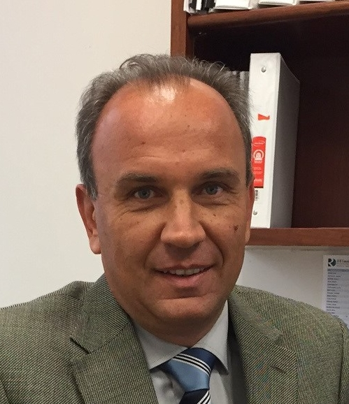 Jimmy todorov, pe - Discipline Lead, Civil - Highway, Roadway and Rail Transit