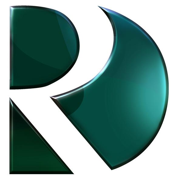 DR Logo.jpg