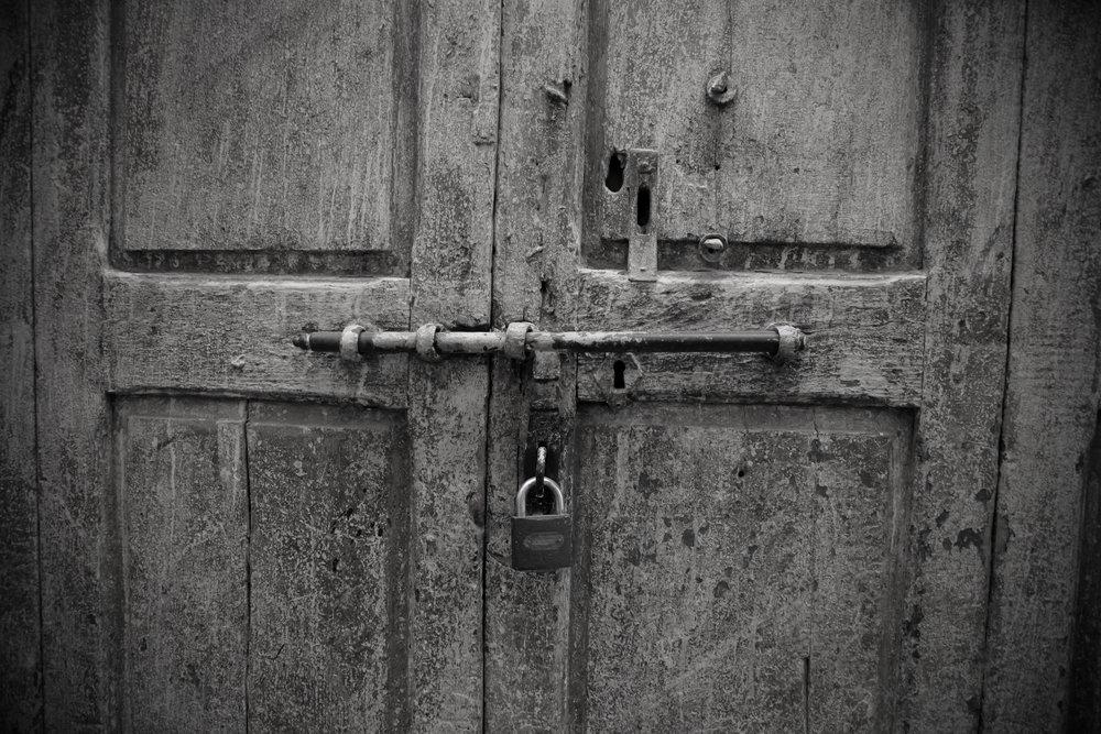 locked-doors-2.jpg