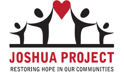 Joshua Project - The Joshua Foundation is affiliated with The Joshua Project, a nonprofit group of faith based volunteers working for social justice in our communities by improving the lives of those who are most vulnerable. Through education, guidance, support and existing services, our goal is to be the heart and hands of Christ building self-reliance, dignity and self-sufficiency in our brothers and sisters thereby creating hope for generations to come.NEWSThe Joshua Project will be distributing 384 turkeys plus 40 sit-down dinners to families in 3 counties:  Schoharie, Montgomery and Schenectady,  This is in partnership with Catholic Charities.   For more information, visit the Joshua Project website.Joshua Project on Facebook Contact InformationPatrick Costello(518) 937-2422Costellosp@gmail.com Joshua Project partners with United Way